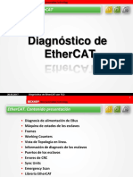09 Diagnosis de EtherCAT.pdf