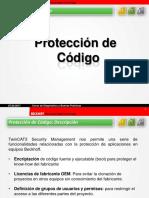 08_Proteccion de Codigo