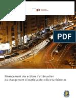 Financement-des-actions-d'atténuation-des-villes-tunisiennes