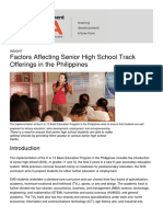 factors_affecting_senior_high_school_track_offerings_in_the_philippines_-_2019-09-09