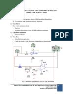 ASK Multisim Simulation.pdf