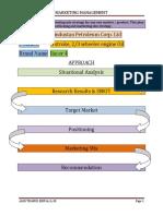 297271563-Marketing-Plan.pdf