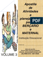 apostilaberarioematernalvolume3simonehelendrumond-110927192714-phpapp02.pdf