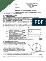 SI physik TC séq 6 mai  2015 CJT4h