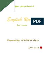anglais_BAC