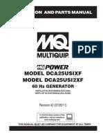 DCA25USIXF-USI2XF-rev-2-manual