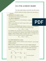 PRACTICA N°10 ACIDOS Y BASES.docx