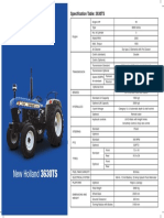 3630-tx-turbo-super-brochure.pdf