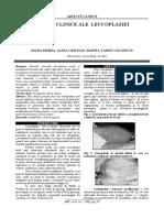 leucoplazie.pdf