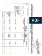 Plan 2020.pdf