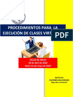 PROCEDIMIENTO PARA CLASE VIRTUALES ICB v2 (1).pdf