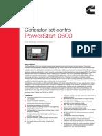 PS 0600 S-6476.pdf