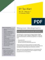 ey-tax-alert-vol-23-no-1-13-january-2020