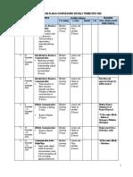 MMLS Lesson Plan & CW Details.pdf