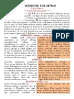 LA ASCENSIÓN DEL SEÑOR.pdf