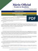 Decreto-24.891.23-03-2020