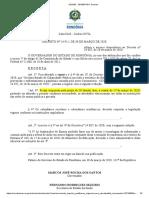 DEC24911.pdf