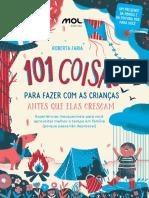 101 Coisas Para Fazer Com As Crianças Antes Que Elas Cresçam.pdf