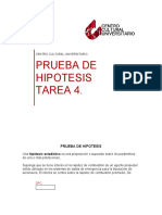 PRUEBA_DE_HIPOTESIS_1.docx