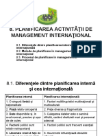 Mgint_Cap8_Plan