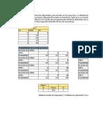 Ejercicio Propuesto 05-Semana 5