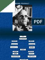 clase Foucault