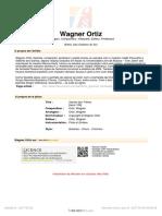 [Free-scores.com]_ortiz-wagner-saindo-dos-trilhos-104292-870.pdf