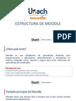 1.1 Estructura de moodle.pdf