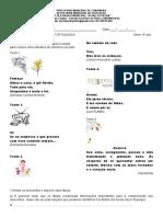 Atividades 9 ano 3 ciclo  (quarentena).docx