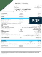 B01271362018.pdf