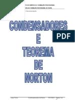 Trabalho Teorema de Norton Con Dens Adores