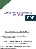 0.TEORIA DE RESISTENCIA  (1)