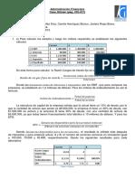Informe Caso Gitman 476-477