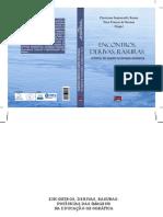 2017. Girardi. Arte e mapeamento. pdf(1)
