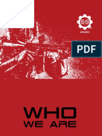 SSP 2020 Catalog Registered