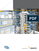 DE_Flyer_Produkt_Dematic_SAP_001.pdf