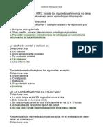 VARIAS PSIQUIATRIA.docx