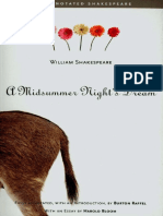 Shakespeare - Midsummer Night's Dream.pdf
