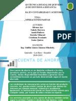 Diapositvas grupo 3 (1)