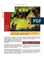 Caso Estudio Davivienda.pdf