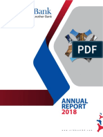 Annual-Report-2018-Final