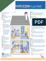 eczema_house.pdf