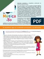 folleto_C-LM_2020_VIERNES 21.pdf