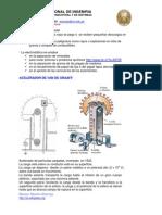 7.5 electrostatica