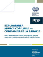 Brochure_Role_Responsibilities_Social_Actors_Moldavian.pdf