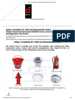 AREA COVERED BY FIRE EXTINGUISHER (NBC) -LCETED.pdf
