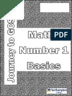 Number 1 Basics (1)