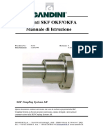 OKF-OKFA ita 81494E