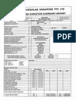 MERKUR FJORD BUNKER SURVEY 05.08.2019.pdf