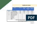 2.1 Clase Analisis de Costos.xlsx